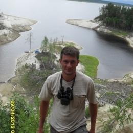 Русский, горячий и похотливый парень, ищу страстную подругу для секса в Курске