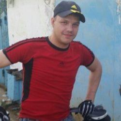 Симпатичный, спортивный парень ищет девушку для секса без обязательств в Курске