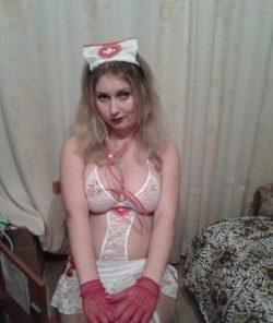 Девушка срочно ищет мужчину для интимных встреч в Курске