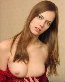 Худенькая, ухоженная студентка! Натуральная блондинка! Ищу мужчину для секса в Курске.